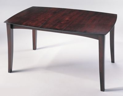 Expression Vogue Dining Table