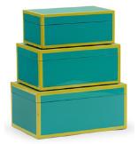 Lexie Box (S3)