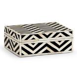 Peru Box