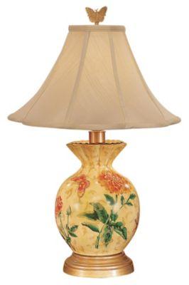 Gathered Vase 24