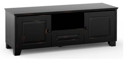 Hampton Triple 236 Audio/Video Cabinet