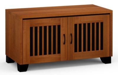 Sonoma Twin 221 Audio/Video Cabinet