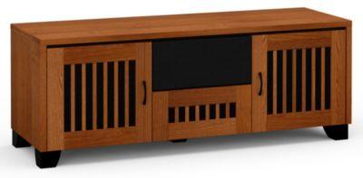 Sonoma Triple 236 Audio/Video Cabinet