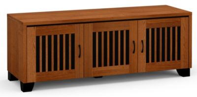 Sonoma Triple 237 Audio/Video Cabinet