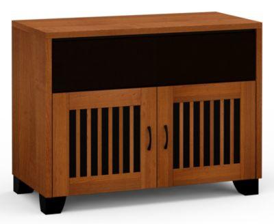 Sonoma Twin 329 Audio/Video Cabinet