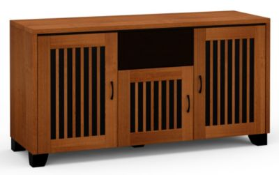 Sonoma Triple 336 Audio/Video Cabinet