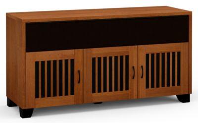 Sonoma Triple 339 Audio/Video Cabinet