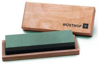 Outdoor Whetstone Sharpener