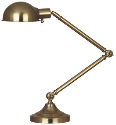 Kinetic Brass 36