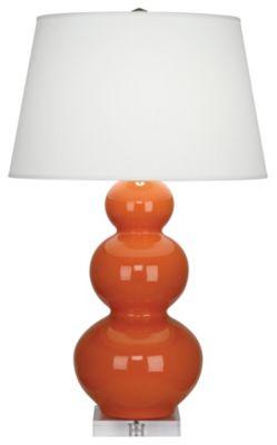 Triple Gourd 33