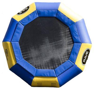 Aqua Jump® Eclipse™ 150 Water Trampoline