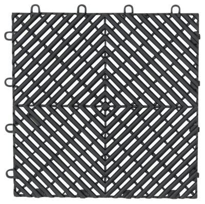 Product details directbuy inc for 12 x 12 floor drain grate