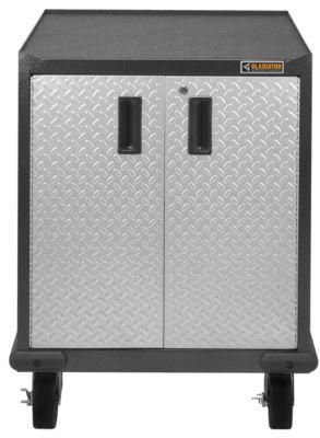 PremierSeries Modular GearBox Cabinet
