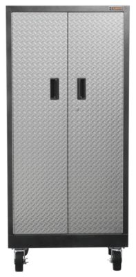 Premier Tall GearBox Cabinet