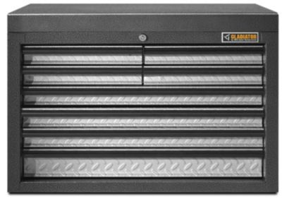 Premier GearChest Tool Chest