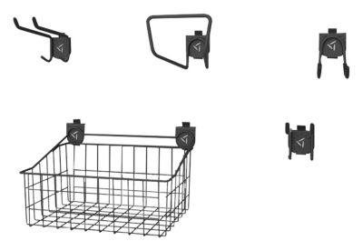 Accessory Starter Kit 1
