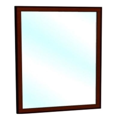 Akua Mirror