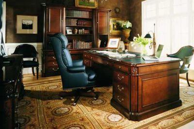 Zafiro Desk