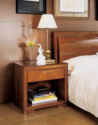 Akua Bedside Table