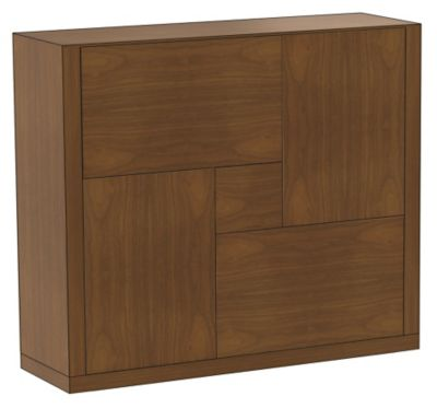 Ados Occasional Cabinet