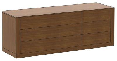 Ados Low Dresser