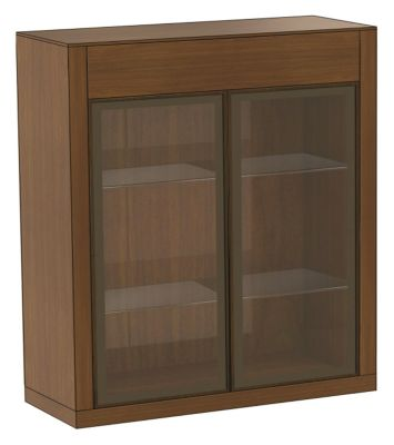 Ados Low Display Cabinet