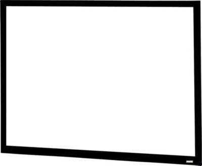 167 - 50½