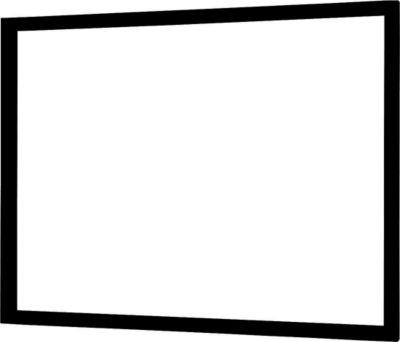 179 - 60