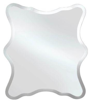 Pienza Mirror
