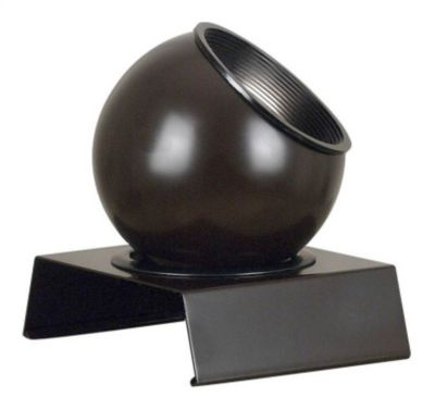Spot Indoor Spot Light - Oil Rubbed Bronze