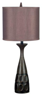 Jules 2-Pack Table Lamp