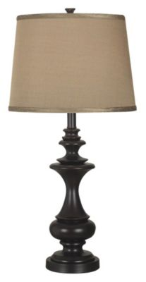 Stratton Table Lamp