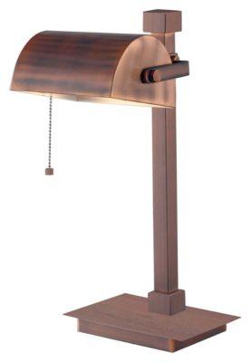 Welker Desk Lamp