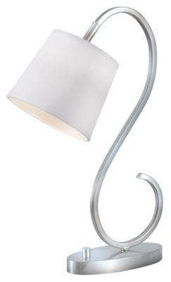 Wilson Desk Lamp