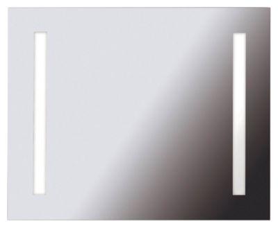Rifletta 2-Light Vanity Mirror