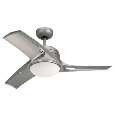 38' Mach Two Fan