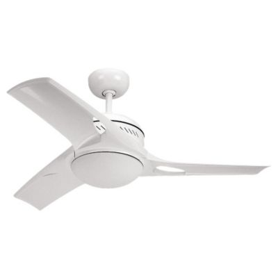 38' Mach Two Fan