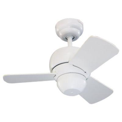 24' Micro 24 Fan