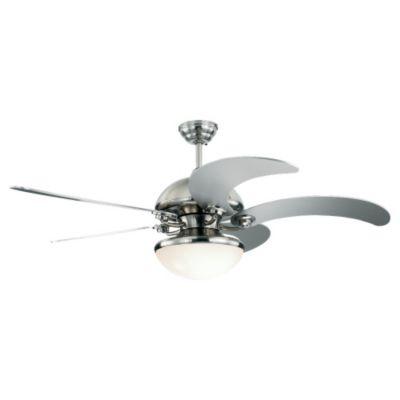 52' Centrifica Fan