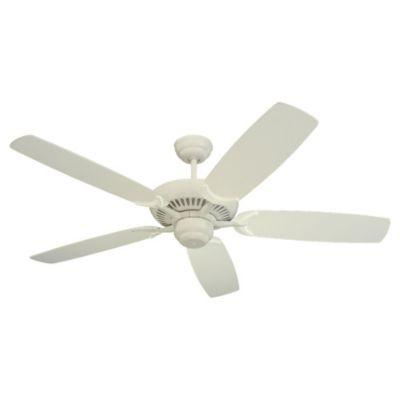 52' Colony Fan