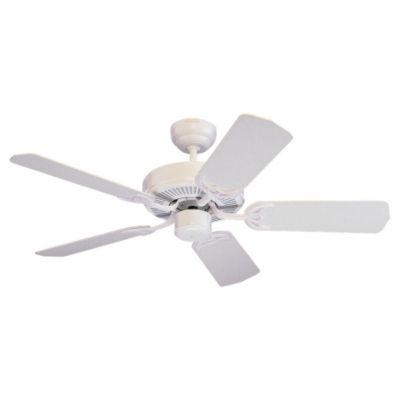 42' Homeowner's Select II Fan