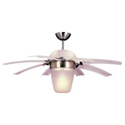 44' Airlift Fan