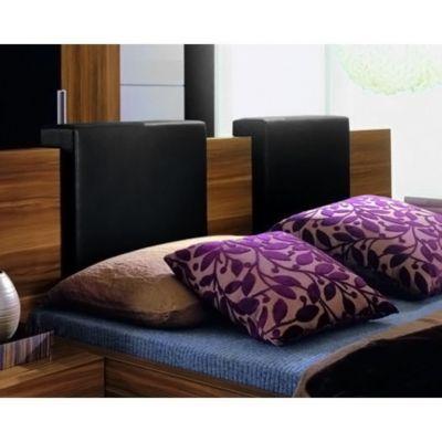 Gap Headboard Pillow - Pair