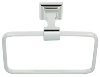 Manhattan Towel Ring