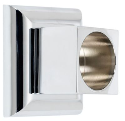 Manhattan Shower Rod Bracket