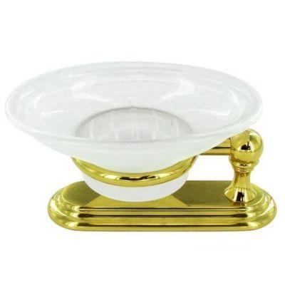 Embassy Counter Top Soap Dish