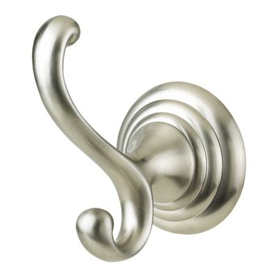 Embassy Universal Robe Hook