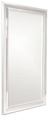 Omni Modern Mirror - Large
