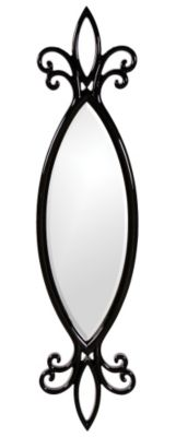 Hillary Black Mirror