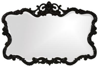 Talida Black Mirror